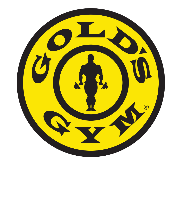 GOLD'S GYM - BC PORT COQUITLAM