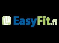 EasyFit Pasila