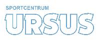 Sportcentrum URSUS