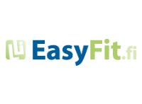 EasyFit Nokia
