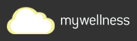 mywellness.com